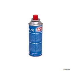 BTN250- Cartucho de gas con...