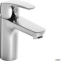 HANSAPINTO- Monomando XL de lavabo cromado