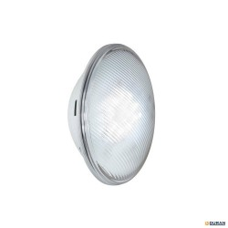 LUMIPLUS- Lámpara LED 12VAC blanco frio