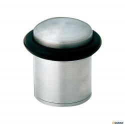 302- Tope de puerta Inox 30mm