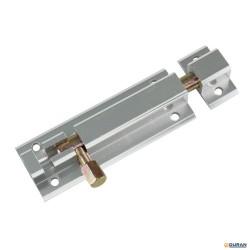 500- Pasador de seguridad aluminio