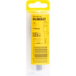 Adaptador corona perforadora SDS-Plus Dewalt DT6750