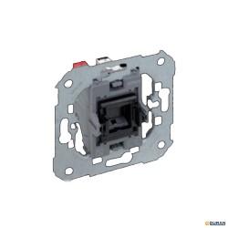 S75- Mecanismo interruptor unipolar