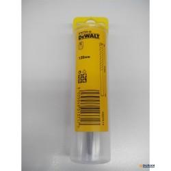 Broca piloto adaptador corona SDS-Plus Dewalt DT6753
