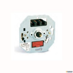 S75- Regulador electrónico...