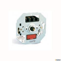 S75- Regulador electrónico de tensión