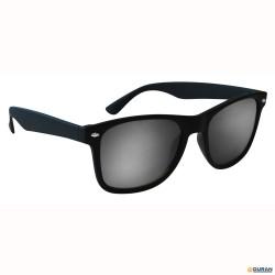 EAGLE WAVE- Gafas de sol Protc.UV-A/UV-B C3
