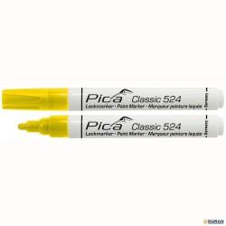 CLASSIC 524- Marcadores de pintura permanente