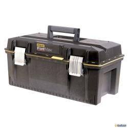FATMAX- Caja de gran capacidad impermeable