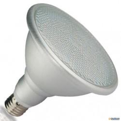 PAR38- Lámparas exterior LED 18W