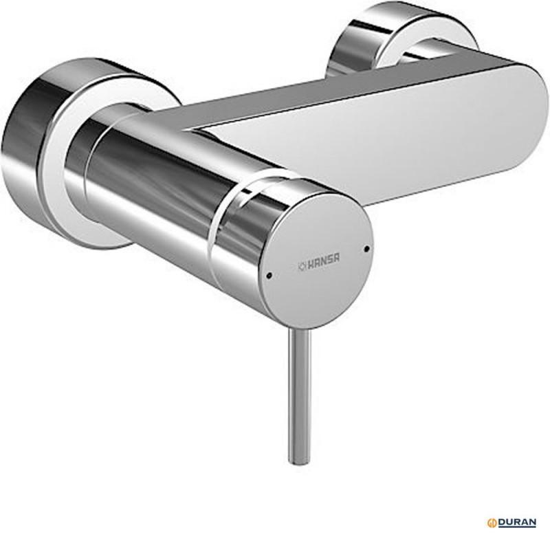 Serie Hansastela - Monomando para ducha
