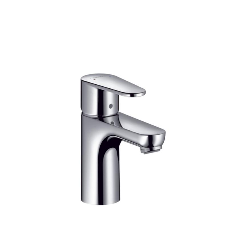 Serie Talis-E² - Mezclador monomando para lavabo