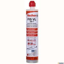 FIS VL- Resina de inyección Viniléster