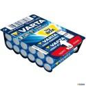 BLx12 Pack pilas alcalinas Varta High Energy
