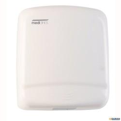 M99A- Secadora de manos automática