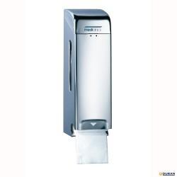 PR0784C- Dispensador de papel higiénico Inox