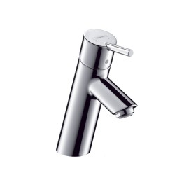 Serie Talis - Mezclador monomando para lavabo
