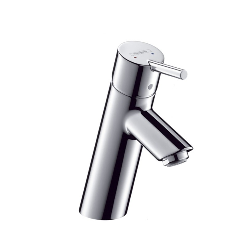 Talis Mezclador monomando para lavabo