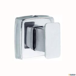 Classic- Percha individual Acero Inox