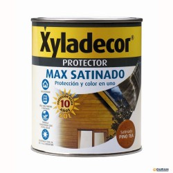 XYLADECOR- Protector Max...
