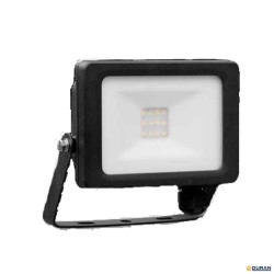 FOODLIGHT- Proyectores de aluminio LED 10W