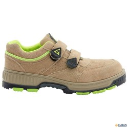 EXPLORE- Zapato de seguridad Outdoor S1P