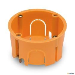 Cajas para tabiquería hueca IP30