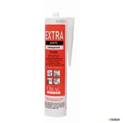 Adhesivo Decofix Extra FX200 de Orac, Bote de 310ml