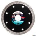 F5 Disco de corte para porcelánico de 115mm