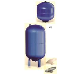 Watts AFECE- Vasos de expansión de ACS