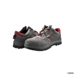 Zapatos de seguridad...