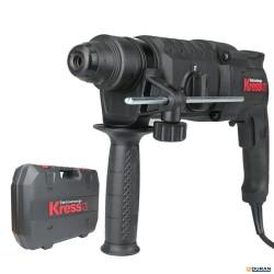 KUX12P Martillo Perforador...