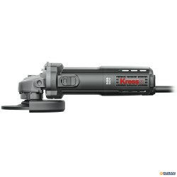 KUS05P Mini Amoladora 900W...