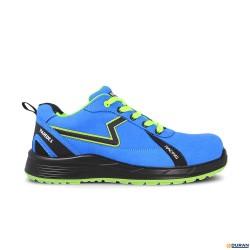 ALONSO Zapatos De Seguridad...