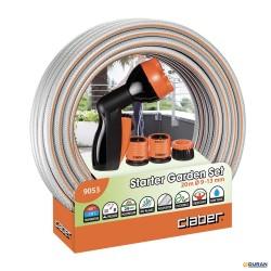 9053 Set Starter Garden 20...