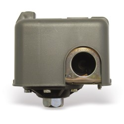 SQUARE D- Presostato regulador de presión