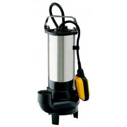 Espa Drainex- Bombas sumergibles para agua