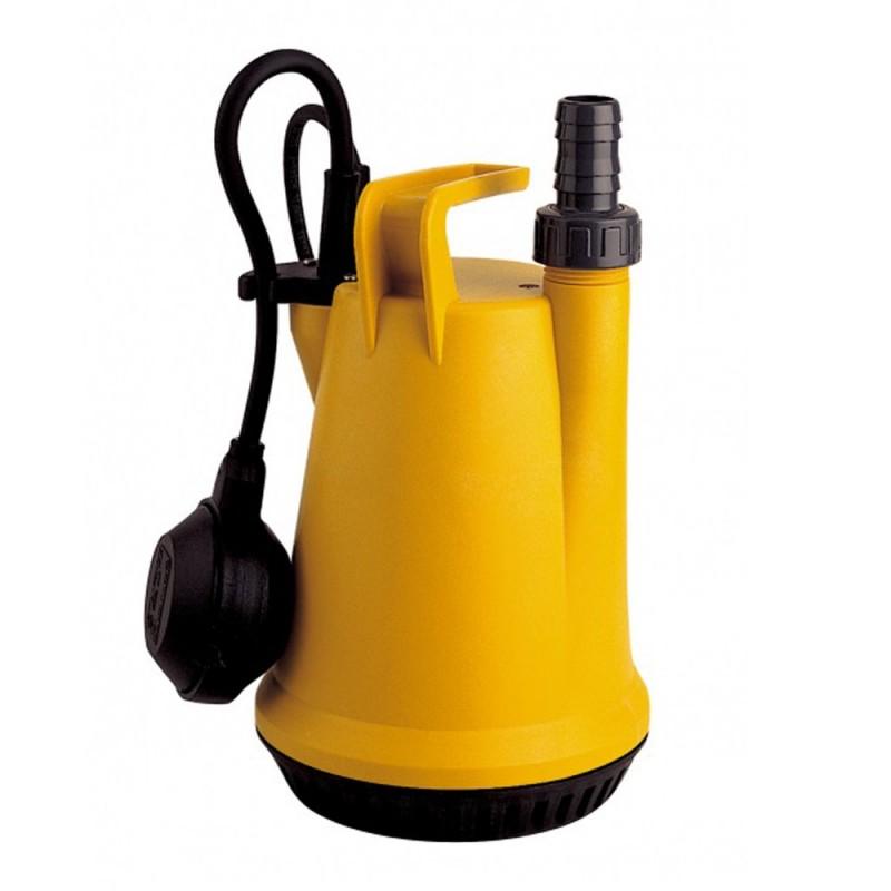 Vigila Bombas sumergibles para agua