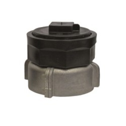 Adaptador para tapón depósitos AQUABLOCK 2000/3000