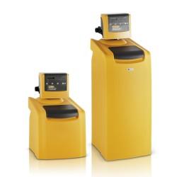 Descalcificador para agua CILLIT-PARAT ECO 118