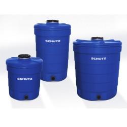 Schütz AQUATONE- Depósitos para agua
