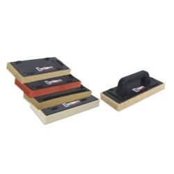 Talocha con esponja recambiable de Rubi SWEEPEX 30X13,5cm