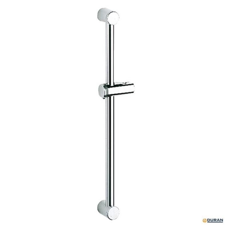 Relexa barra de ducha