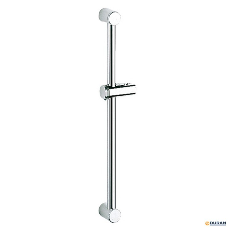 Relexa - barra de ducha