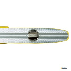 Nivel Torpedo Fatmax de 22cm de Stanley