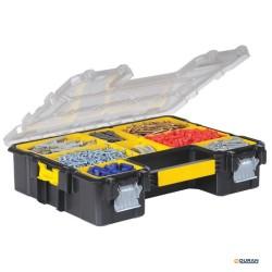 Fatmax- Caja organizadora...