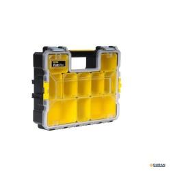 Fatmax- Caja organizadora impermeable