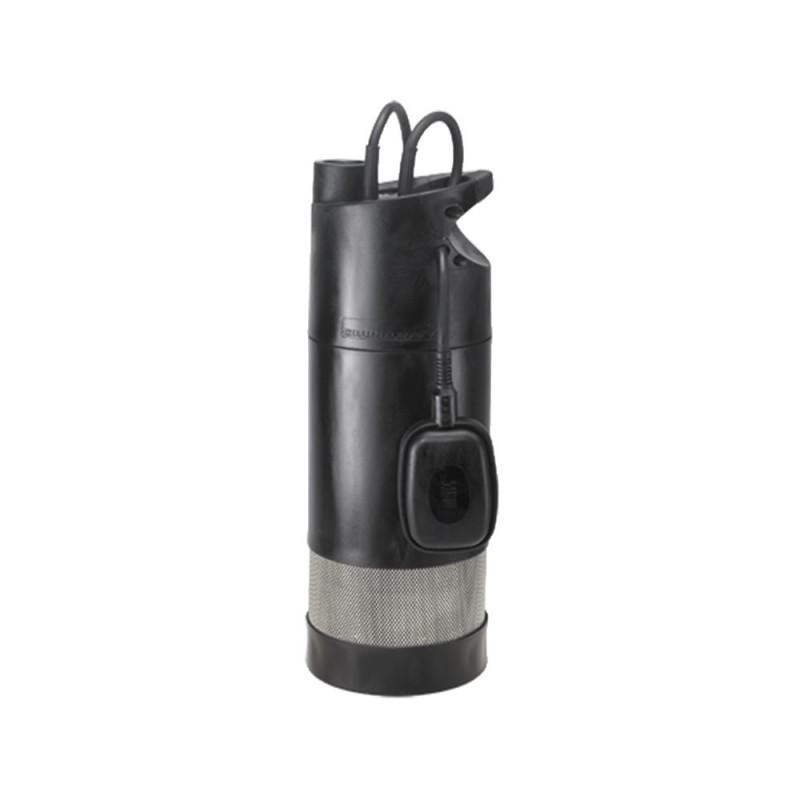 Grundfos SB- Bombas sumergibles para pluviales