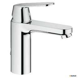 """Eurosmart Cosmo.- Monomando para lavabo de 1/2"""""""