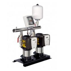 Espa CKE2- Equipos de presión dobles trifásicos